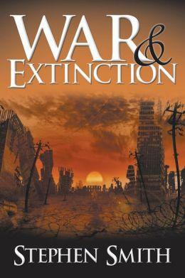 War & Extinction
