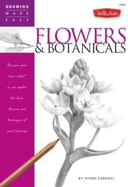Flowers & Botanicals: Discover your