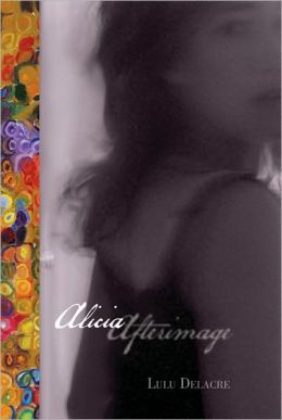 Alicia Afterimage