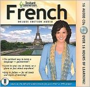 French Audio Deluxe Volume 2