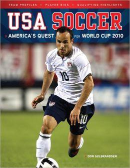 USA Soccer