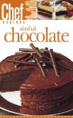 Book Cover Image. Title: Sinful Chocolate, Author: Standard International Media Holdings Inc