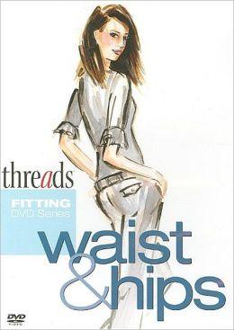 Waist & Hips
