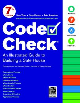 Code Check: 7th Edition