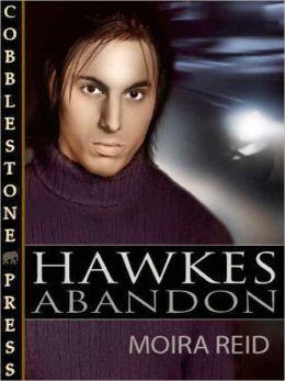 Hawkes Abandon