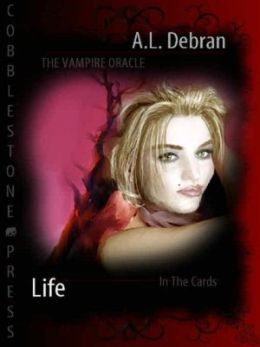The Vampire Oracle: Life