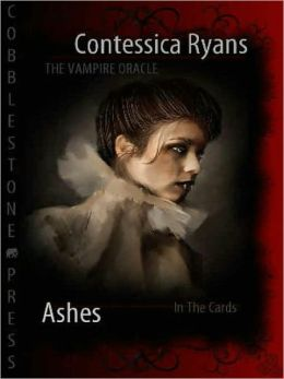 The Vampire Oracle: Ashes