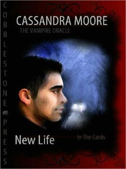 The Vampire Oracle: New Life