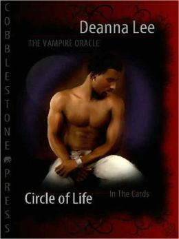 The Vampire Oracle: Circle of Life