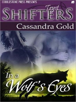 In a Wolf's Eyes