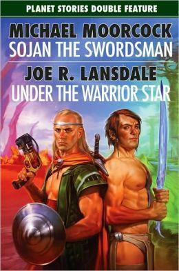 Sojan the Swordsman / Under the Warrior Star
