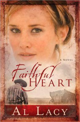 Faithful Heart