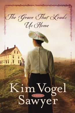 The Grace That Leads Us Home: A Short Story Prequel to What Once Was Lost