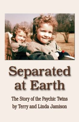 Separated At Earth
