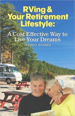 Rving & Your Retirement Lifestyle