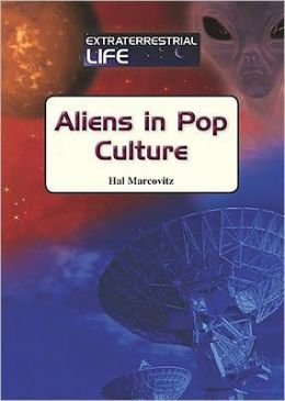 Aliens in Pop Culture