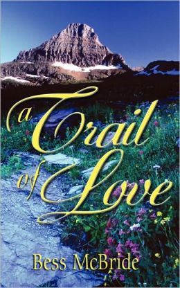 A Trail Of Love