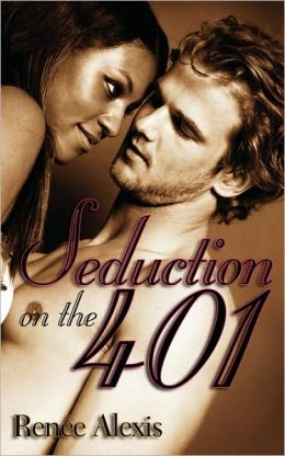 Seduction On The 401