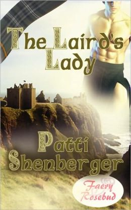 The Laird's Lady