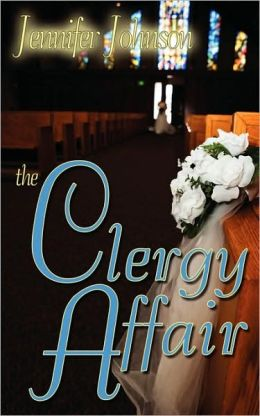 The Clergy Affair