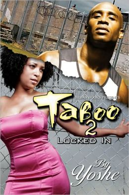 Taboo 2: Locked In