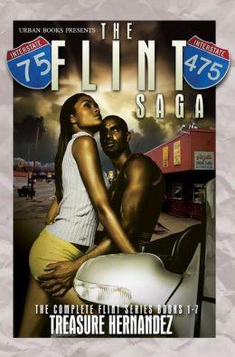 The Flint Saga