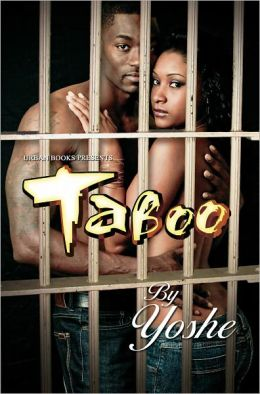 Taboo