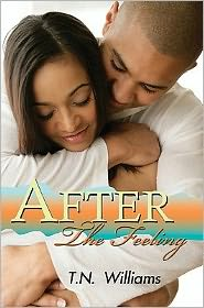 After the Feeling
