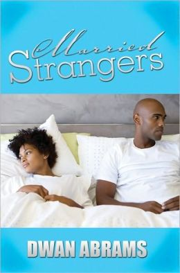Married Strangers