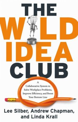 Wild Idea Club, The