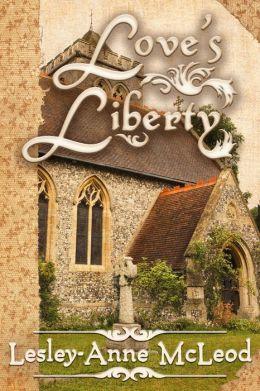 Love's Liberty