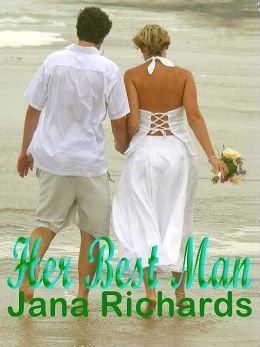 Her Best Man
