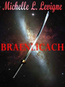Braenlicach [Zygradon Chronicles Book 2]