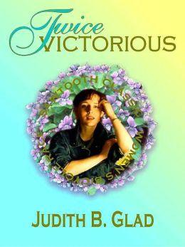 Twice Victorious
