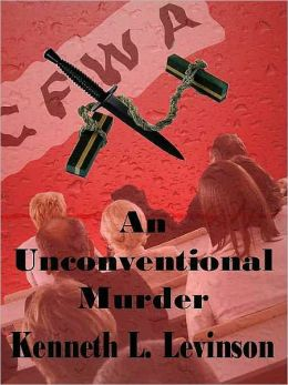 An Unconventional Murder