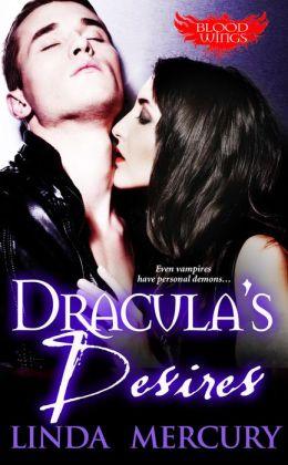 Dracula's Desires