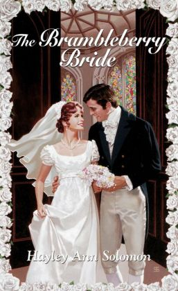 The Brambleberry Bride