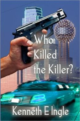 Who Killed the Killer: The Case of the Murdered Hood