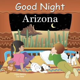 Good Night Arizona