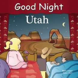 Good Night Utah