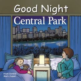 Good Night Central Park
