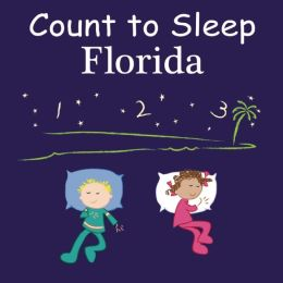 Count To Sleep Florida