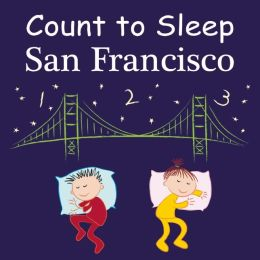 Count To Sleep San Francisco