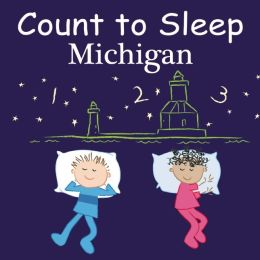 Count To Sleep Michigan
