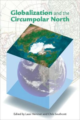 Globalization and the Circumpolar North