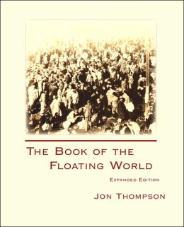 Book of the Floating World