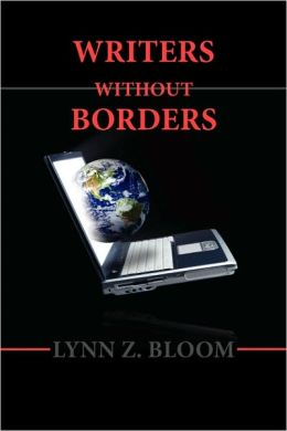 Writers Without Borders