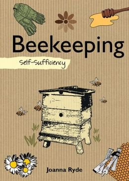 Beekeeping: Self-Sufficiency