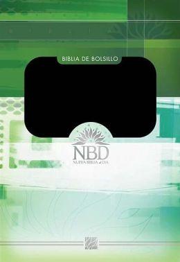 NBD de bolsillo