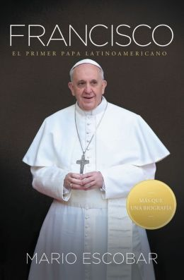 Francisco: Hombre de oración